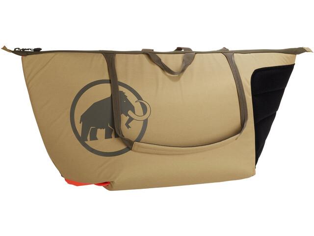 Mammut Magic Rope Bag boa